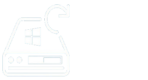 Installation système d'exploitation